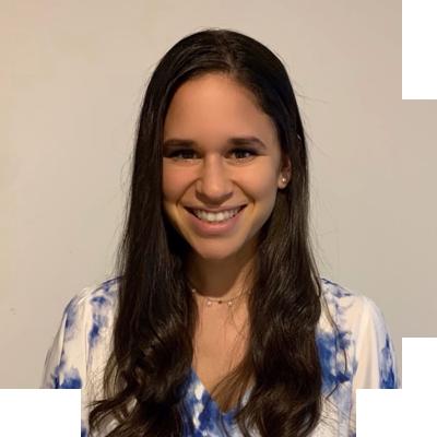Hanna Phillips | online reading tutoring