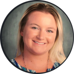 Kelly McNight | my tutoring