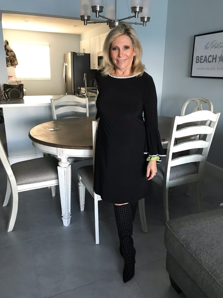 Dawn Youshak | Owner of Florida Traveling Tutor